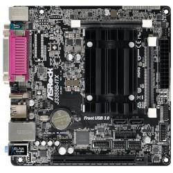Placa Base con Procesador Asrock J3355B-ITX