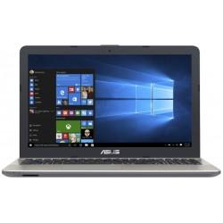 Portatil Asus VivoBook Max X541SA-XO041T