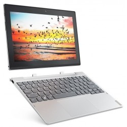 "Tablet de 10"" Lenovo IdeaPad Miix 320-10ICR-80XF008QSP"