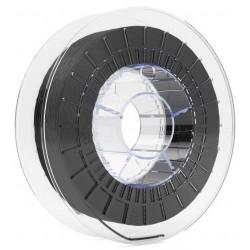 Filamento FilaFlex 1,75mm Bq Negro 500g