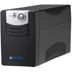 UPS 850VA UPS Lapara VST-850