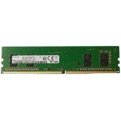 Memoria DDR4 2400 4GB Samsung