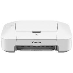 Impresora Canon Pixma iP2850