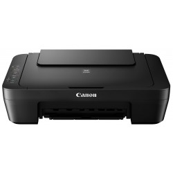 Multifuncion Canon Pixma MG2550S