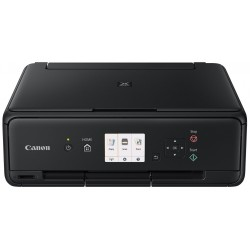 Multifuncion Canon Pixma TS5050
