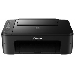 Multifuncion Canon Pixma TS3150