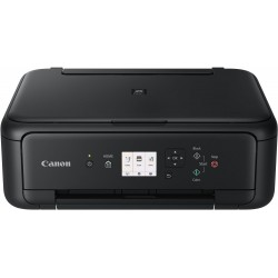 Multifuncion Canon Pixma TS5150