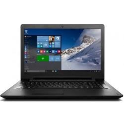 Portatil Lenovo Ideapad 110-15ISK-80UD005ESP