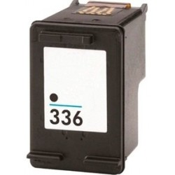 Tinta Compatible HP 336...