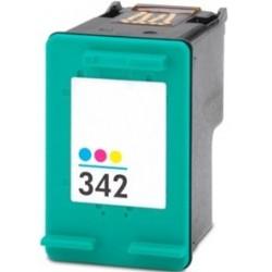 Compatible HP 342 Color Ink C9361EE