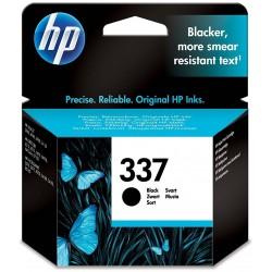 HP 337 Black Ink C9364EE