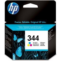 Tinta HP 344 Color C9363EE