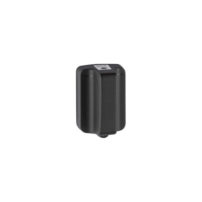 Tinta Compatible HP 363 Negro C8721EE