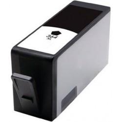 Compatible HP 364XL Black Ink CN684EE