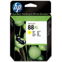 HP 88XL Yellow Ink C9393AE