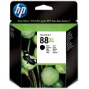 HP 88XL Black Ink C9396AE
