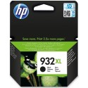Tinta HP 932XL Negro CN053AE
