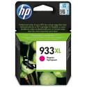 HP 933XL Magenta Ink CN055AE