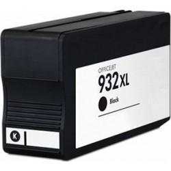 Tinta Compatible HP 932XL...