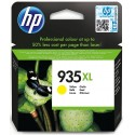 Tinta HP 935XL Amarillo C2P26AE