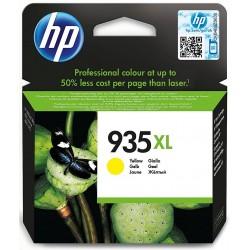 Tinta HP 935XL Amarillo...