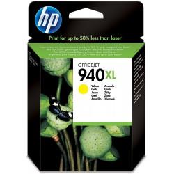 Tinta HP 940XL Amarillo...