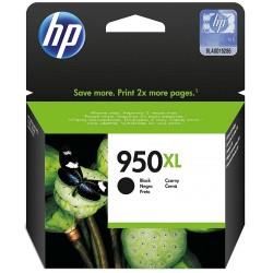 Tinta HP 950XL Negro CN045AE