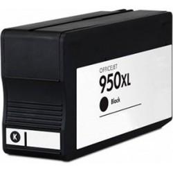 Tinta Compatible HP 950XL...