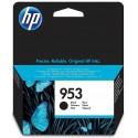 HP 953 Black Ink L0S58AE