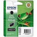 Tinta Epson T0548 Negro Mate