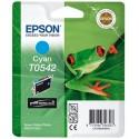 Epson T0542 Cian