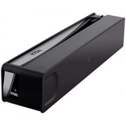 Tinta Compatible HP 970XL...