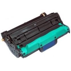 Tambor Compatible HP 126A CE314A