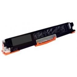 Tóner Compatible HP 126A...