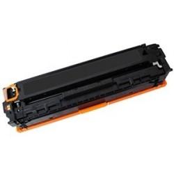 Tóner Compatible HP 131X Negro CF210X