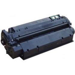 Tóner Compatible HP 13X Negro Q2613X