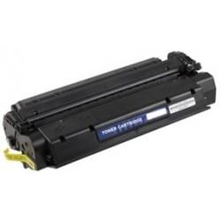 Tóner Compatible HP 15X Negro C7115X