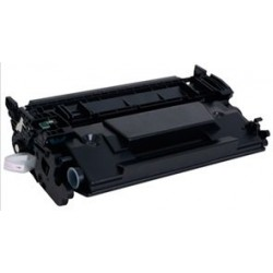 Compatible HP 26A Black Toner CF226A
