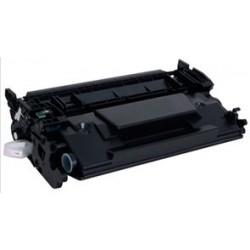 Tóner Compatible HP 26A Negro CF226A