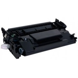 Compatible Toner HP 26X Black CF226X