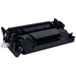 Tóner Compatible HP 26X Negro CF226X