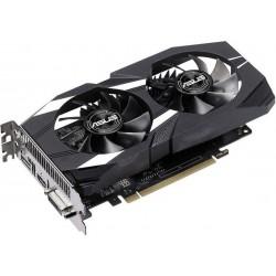 Grafica Asus Geforce DUAL-GTX1050-O2G-V2