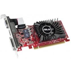 Grafica Asus Radeon R7240-2GD3-L