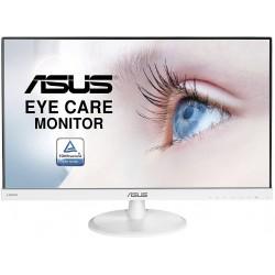 """Monitor de 23"""" Asus VC239HE-W Blanco"""