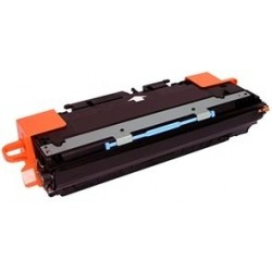 HP 308A Black Toner Compatible Q2670A