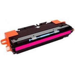 Tóner Compatible HP 309A Magenta Q2673A