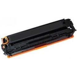 Tóner Compatible HP 314A...