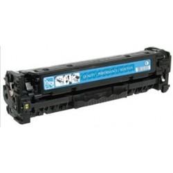 Tóner Compatible HP 410X...