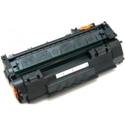 Tóner Compatible HP 49A...