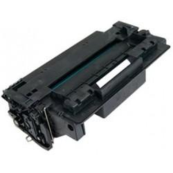 Compatible Black Toner HP 51X Q7551X